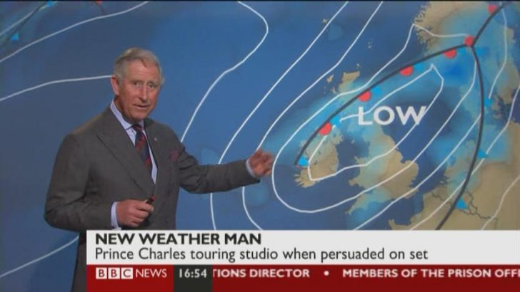 BBC News Weather with Prince Charles (4)