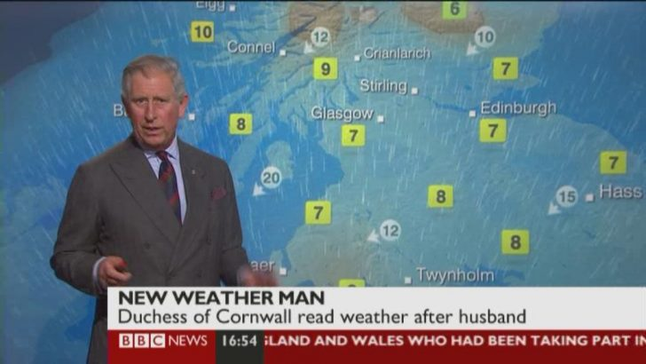 BBC News Weather with Prince Charles (5)