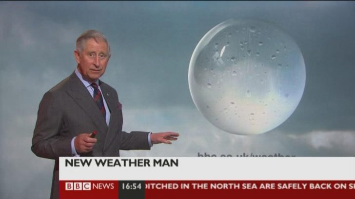 BBC News Weather with Prince Charles (6)