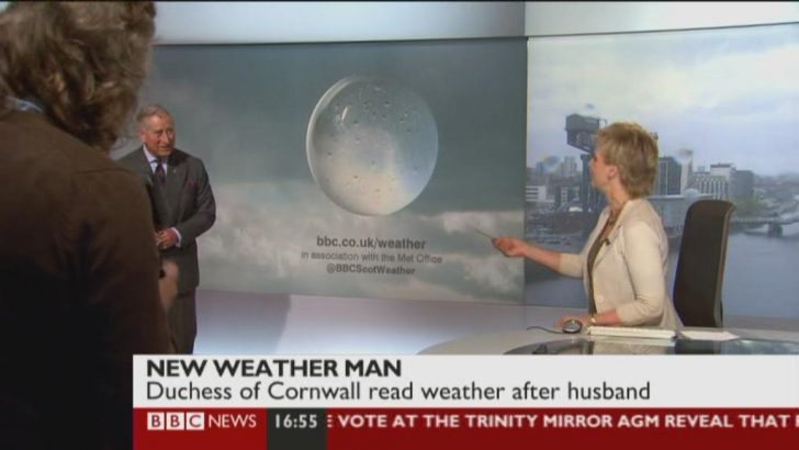 BBC News Weather with Prince Charles (7)