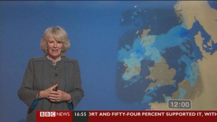 BBC News Weather with Prince Charles (8)