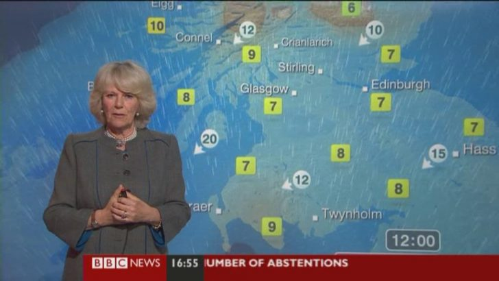 BBC News Weather with Prince Charles (9)