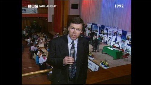 Gavin Hewitt - BBC PARLMNT Election 92 04-09 10-43-22 (1)