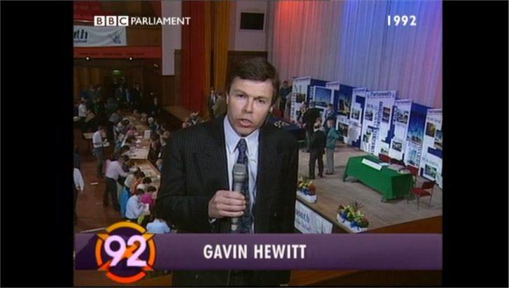 Gavin Hewitt – BBC PARLMNT Election 92 04-09 10-43-22 (2)