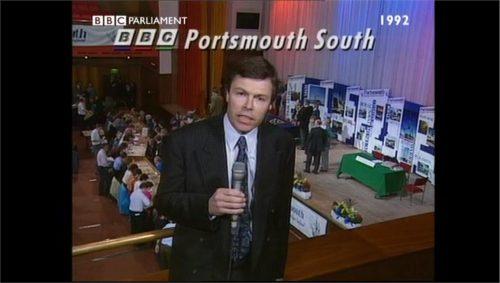 Gavin Hewitt - BBC PARLMNT Election 92 04-09 10-43-22 (3)