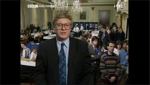 Mark Mardell - BBC PARLMNT Election 92 04-09 12-09-26 (1)