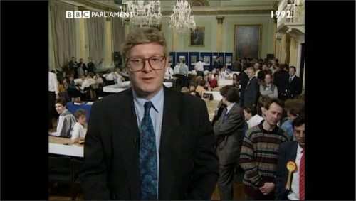 Mark Mardell - BBC PARLMNT Election 92 04-09 12-09-26 (2)