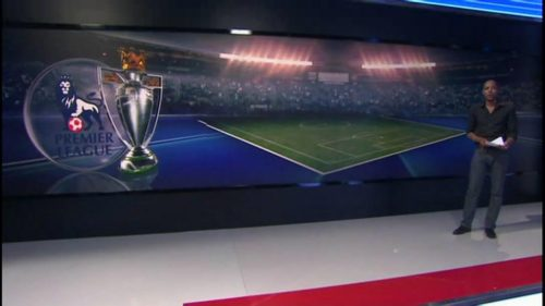 Sky News Arabia Promo (8)