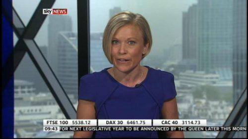 Sky News Business Graphics 2012 (1)