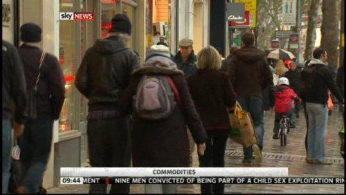 Sky News Business Graphics 2012 (11)