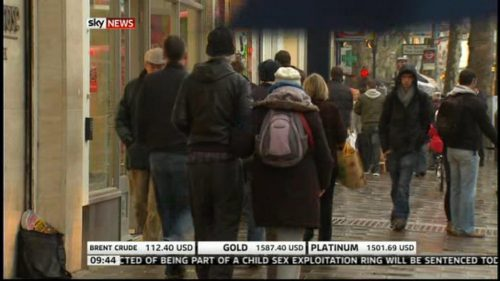 Sky News Business Graphics 2012 (12)