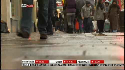 Sky News Business Graphics 2012 (13)