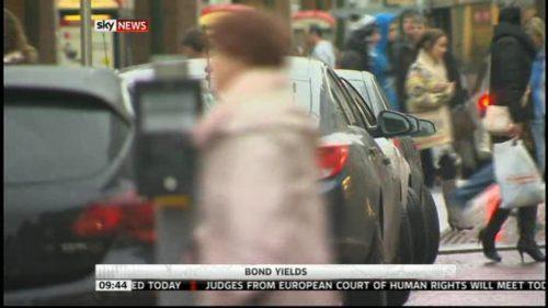 Sky News Business Graphics 2012 (14)