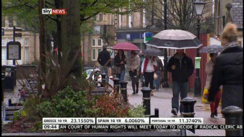 Sky News Business Graphics 2012 (15)