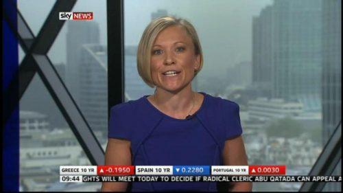 Sky News Business Graphics 2012 (16)