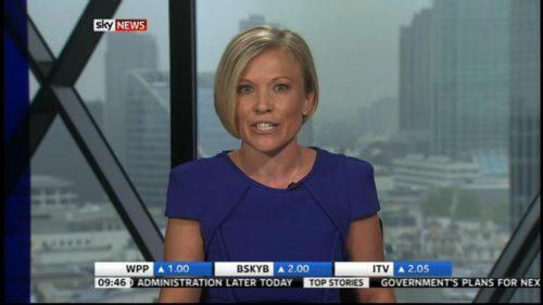 Sky News Business Graphics 2012 (19)