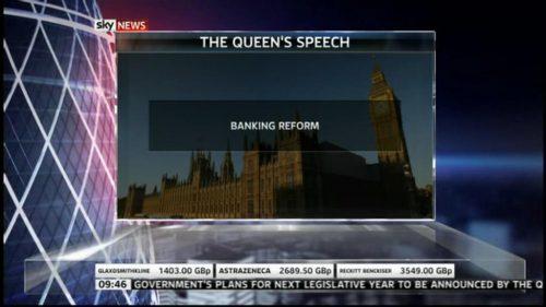 Sky News Business Graphics 2012 (21)
