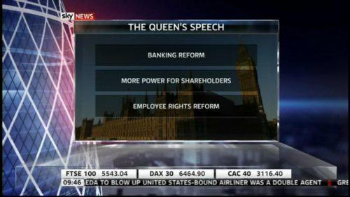 Sky News Business Graphics 2012 (23)