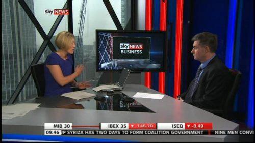 Sky News Business Graphics 2012 (24)