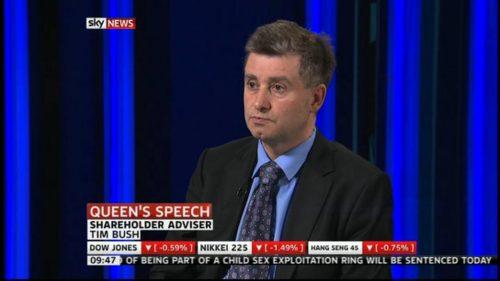 Sky News Business Graphics 2012 (25)