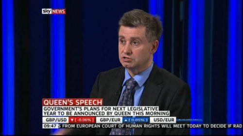 Sky News Business Graphics 2012 (26)