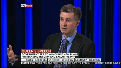 Sky News Business Graphics 2012 (27)