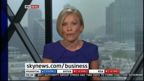 Sky News Business Graphics 2012 (31)