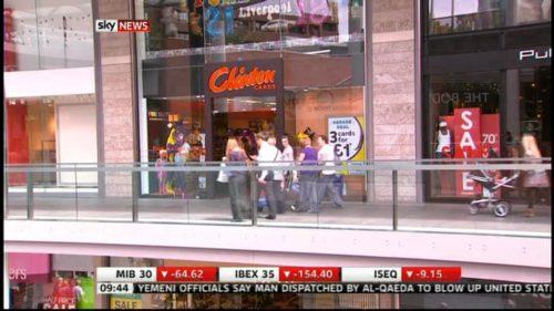 Sky News Business Graphics 2012 (5)