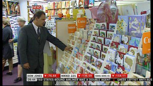 Sky News Business Graphics 2012 (7)
