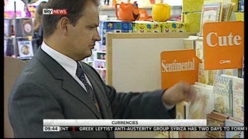 Sky News Business Graphics 2012 (8)