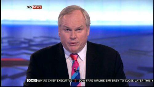 Sky News Decision Time 05-04 00-06-44