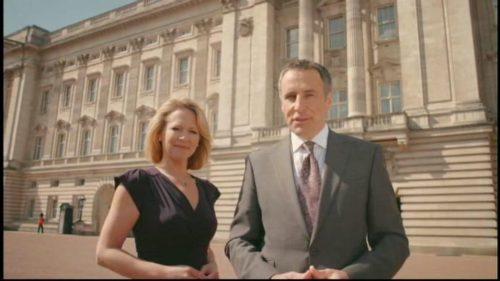 Sky News Promo 2012 - The Diamond Jubilee (10)