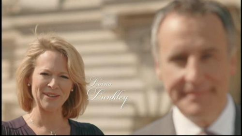 Sky News Promo 2012 - The Diamond Jubilee (3)