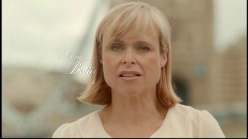 Sky News Promo 2012 - The Diamond Jubilee (4)