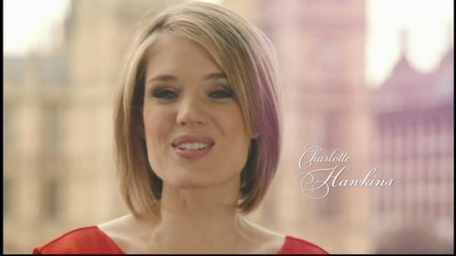Sky News Promo 2012 - The Diamond Jubilee (6)