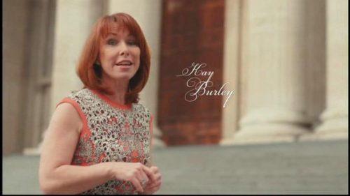 Sky News Promo 2012 - The Diamond Jubilee (8)