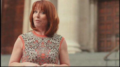 Sky News Promo 2012 - The Diamond Jubilee (9)