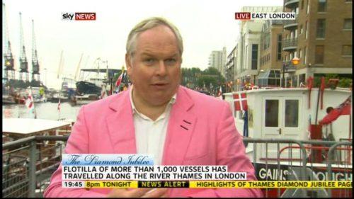 Adam Boulton - Pink Jacket (3)