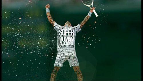 BBC Sport Promo - Wimbledon 2012 06-23 19-14-11