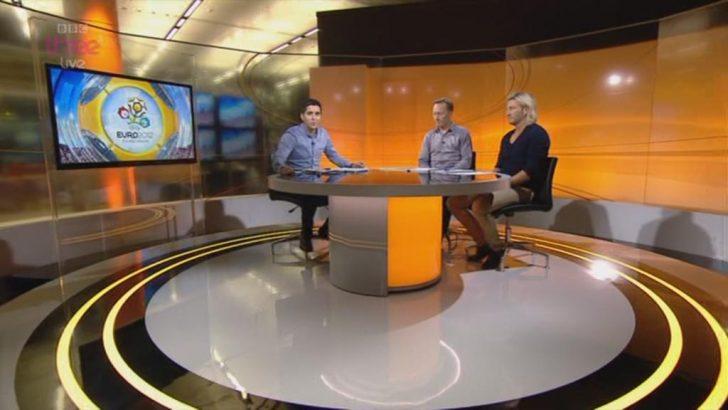 BBC THREE MOTD Live Greece v Russia 06-16 19-32-40