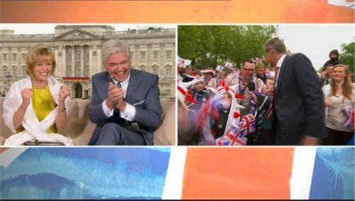ITV1 West The Queens Diamond Jubilee 06-05 15-00-15