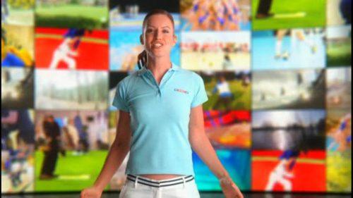 Sky Sports Promo 2012 - Get Involved Week (6)
