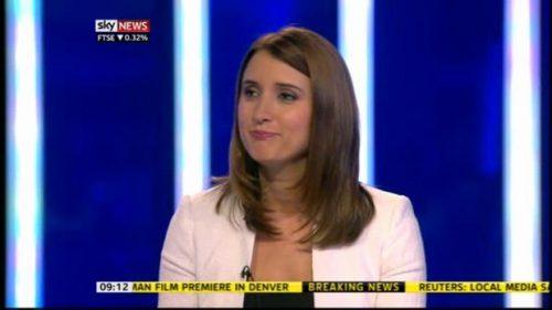 Adele Robinson Images - Sky News (3)