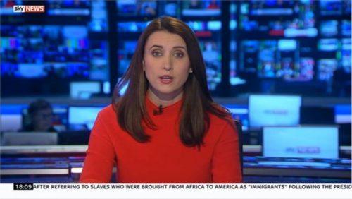 Adele Robinson Images - Sky News (4)