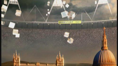 BBC London 2012 Graphics (1)