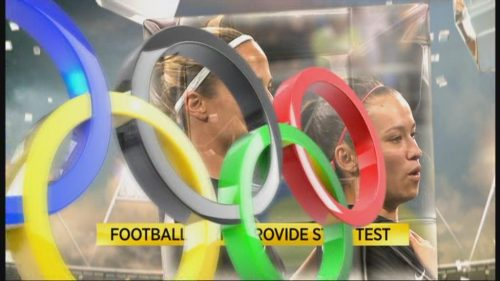 BBC London 2012 Graphics (16)