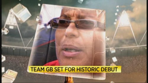 BBC London 2012 Graphics (8)