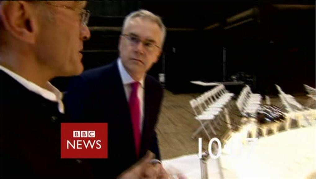 Bbc news countdown london 2012 bbc news