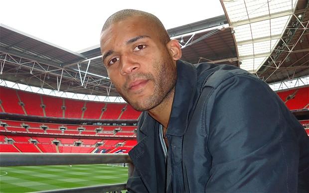 Clarke Carlisle Is Football Racist?