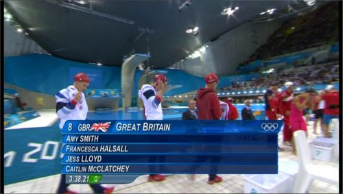 Example of OBS London 2012 Graphics (10)